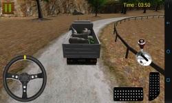 Farm Animal Transporter screenshot 5/5