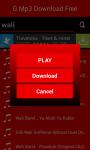G Mp3 Download Free screenshot 3/6