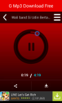 G Mp3 Download Free screenshot 4/6