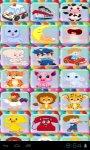 games for babies Babyclick screenshot 5/6