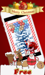 Christmas Snowflakes puzzle screenshot 2/6