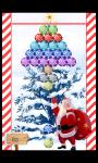 Christmas Snowflakes puzzle screenshot 6/6