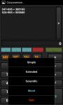 Master Calculator screenshot 3/6