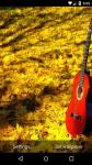 Beautiful Autumn Live Wallpaper HD screenshot 4/6