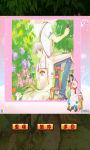 Sing Nursery Rhymes with Little Fairy screenshot 3/5