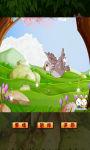 Sing Nursery Rhymes with Little Fairy screenshot 5/5
