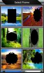 Free Nature Photo Frames screenshot 2/6