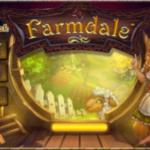 Farmdale    screenshot 3/3