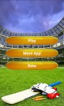 Cricket Quiz World Cup T-20  screenshot 1/6