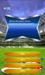 Cricket Quiz World Cup T-20  screenshot 5/6