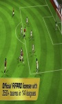 Real Football 2012 Game screenshot 1/6