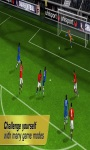 Real Football 2012 Game screenshot 5/6