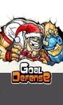 Goal_Defense screenshot 1/6