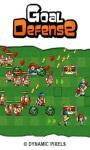 Goal_Defense screenshot 4/6