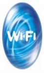 WiFi Connector pro screenshot 1/6