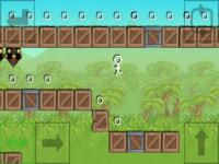 Stickman Quest screenshot 1/6