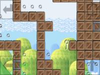 Stickman Quest screenshot 3/6