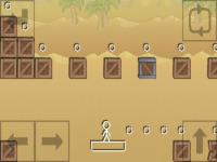 Stickman Quest screenshot 4/6