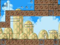 Stickman Quest screenshot 6/6