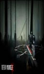 Into the Dead Lite screenshot 3/3