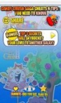 Candy Crush Cheats And Guide screenshot 2/3