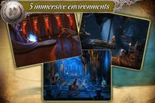 Prince of Persia indivisible screenshot 1/5
