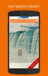 Calendario DigiCal active screenshot 1/6