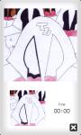 Young Adult EBook - Overtaken  screenshot 2/4