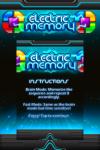 Electric memory gold screenshot 3/5