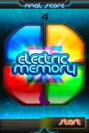 Electric memory gold screenshot 5/5