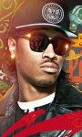 Future HD Rapper Wallpapers screenshot 3/6