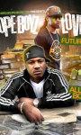 Future HD Rapper Wallpapers screenshot 5/6