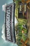 Armongovia Gold screenshot 1/5