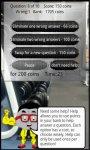 Pumpology - Weightlifting and Workout Trivia screenshot 4/4