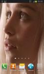 Khaleesi Daenerys HD Wallpaper screenshot 3/6