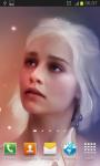 Khaleesi Daenerys HD Wallpaper screenshot 4/6