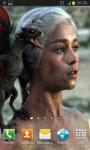 Khaleesi Daenerys HD Wallpaper screenshot 5/6