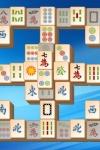 MahJong Free screenshot 1/1