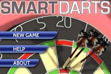 Smart Darts screenshot 1/4