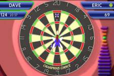 Smart Darts screenshot 2/4