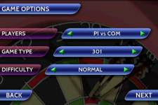 Smart Darts screenshot 3/4