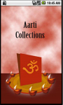 Aarti Collections screenshot 1/4
