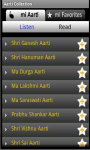 Aarti Collections screenshot 2/4