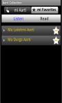 Aarti Collections screenshot 3/4