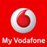 My Vodafone India screenshot 2/2