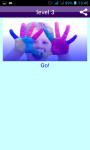 Color Guess Quiz Kids  screenshot 4/5