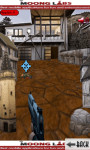 Commando Shooter Pro - Free screenshot 4/4