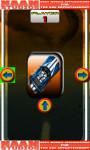 Highway Road Race – Free screenshot 2/6