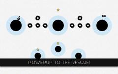 ROTO: A Simple Circular Puzzle screenshot 5/5