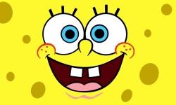 Fun Spongebob Wallpaper screenshot 1/1
